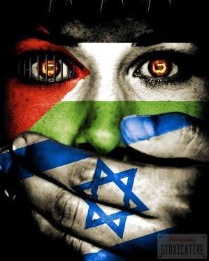 palestinestruggle